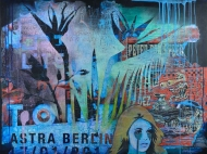 Astra Berlin